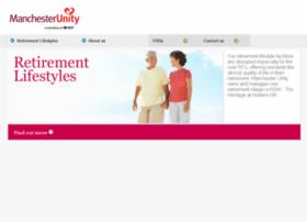 manchesterunity.com.au