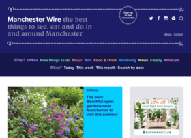 manchesterwire.co.uk