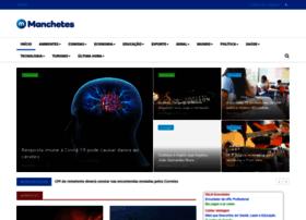 manchetes.net