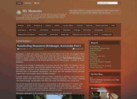 manchitra.wordpress.com