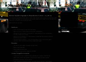 manchvegasdaily.blogspot.com