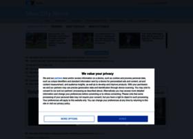 mancitynews.com