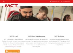 manct.org