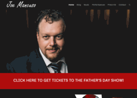 mancusojazz.com