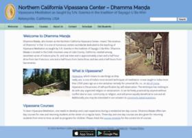 manda.dhamma.org