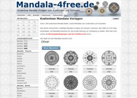 mandala-4free.de