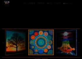 mandala.com