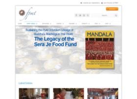 mandala.fpmt.org