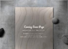mandala.ne.jp