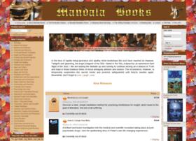 mandalabooks.com