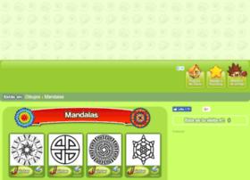mandalas.minidibujos.com