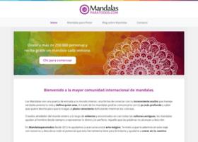 mandalasparatodos.com.ar