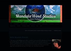 mandalawind.weebly.com