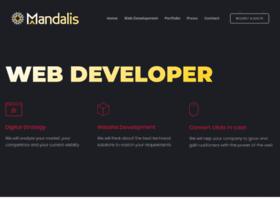 mandalis.com