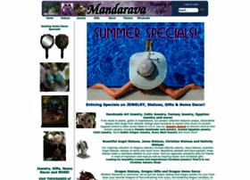 mandarava.com