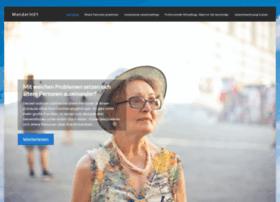 mandarin01.de