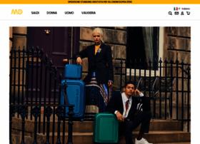 mandarinaduck.com