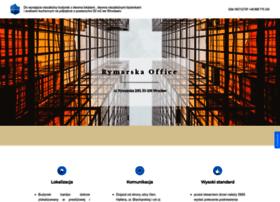 mandarynka.pl