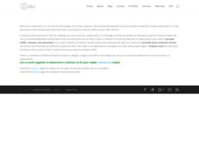 mandato.com