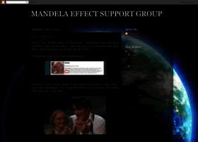 mandelaeffectsupport.blogspot.de