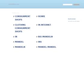 mandelins.com