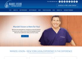 mandelvision.com