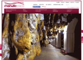 mandic-place.com