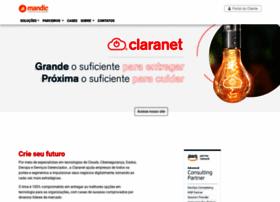 mandic.com.br