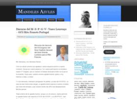 mandilesazules.wordpress.com