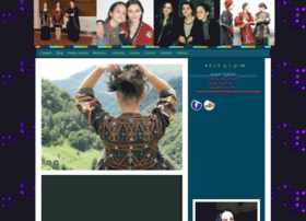 mandili.webs.com