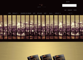 mandingocondoms.com