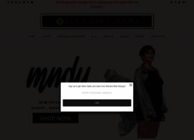 mandiradesigns.com