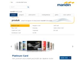 mandirivisaplatinum.com
