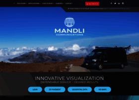 mandli.com