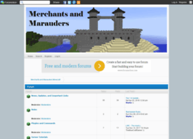 mandmserver.forumotion.com