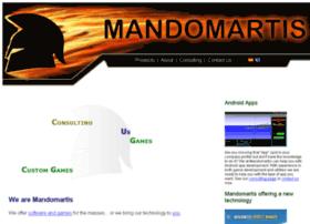 mandomartis.a.se