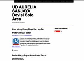 mandorayub.blogspot.com