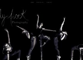 mandyfiockphotography.com
