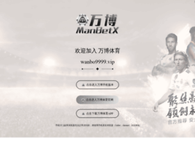 mandygist.com