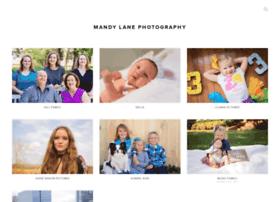 mandylanephotography.pixieset.com