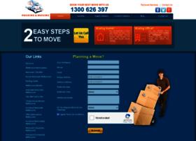 mandymovingandpacking.com.au