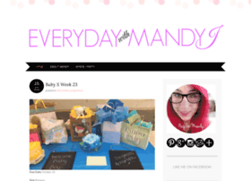 mandysmoney.wordpress.com