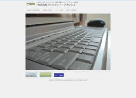mane-ana.co.jp