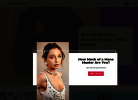 maneaddicts.com
