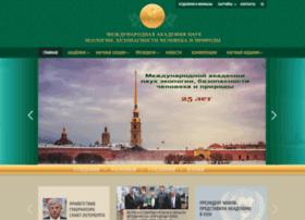 maneb.ru
