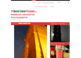 maneeshsrivastvaphotography.wordpress.com