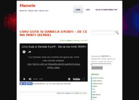 manele.fm