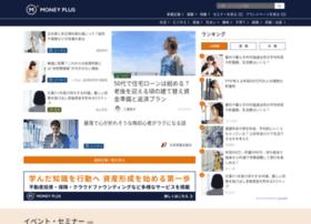 manetoku.com