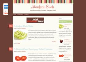 manfaat-buah-untuk-kesehatan.blogspot.com