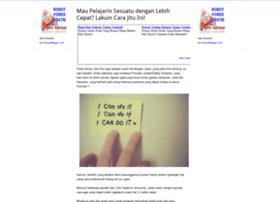 manfaat-buahsayuran.blogspot.com